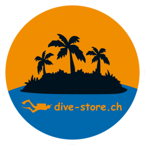 Dive-Store.ch
