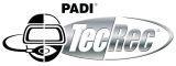 TecRec Logo