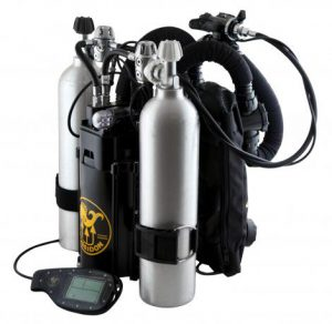 rebreather_pic53