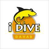 logo_i_dive_dahab_160