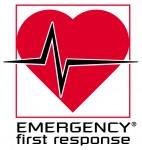 EFR-Logo04-red