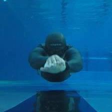 Apnoe / Free Diving